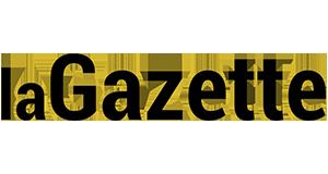 La Gazettte